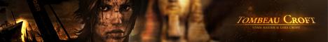 Tombeau Croft: Découvrez les secrets de Lara Croft