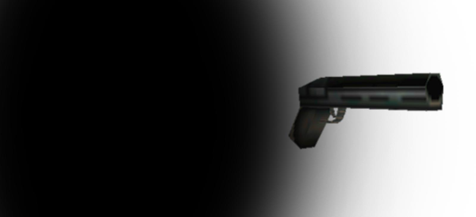 Le lance-grenade