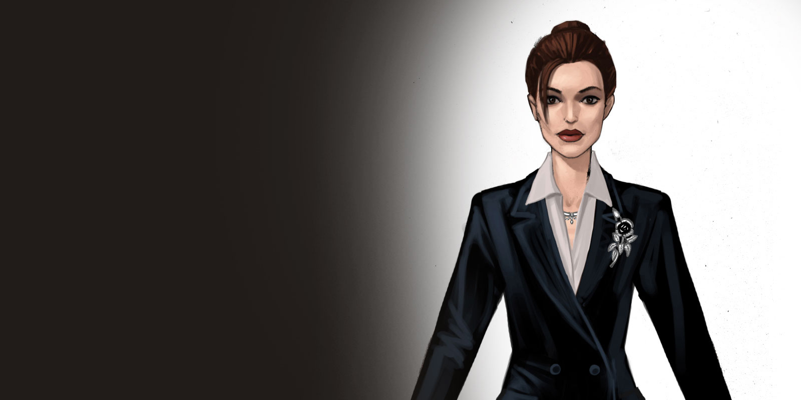 Amelia Croft