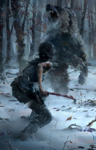 Lara_Bear_E3_Final