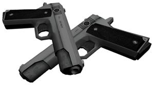 inventory_pistols