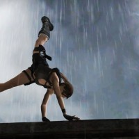 tombraider219_screen