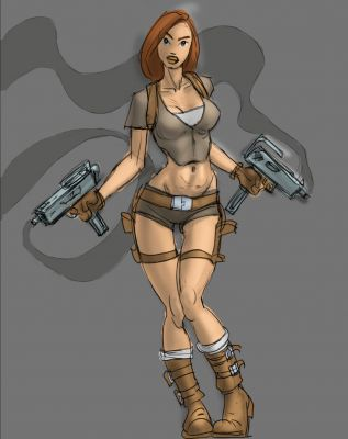 toby-gard-tomb-raider-legend-outfit-exploration-2_29163662016_o