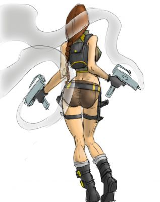 toby-gard-tomb-raider-legend-outfit-exploration-3_28577433413_o