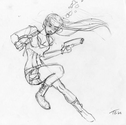 toby-gard-tomb-raider-legend-sketch-1_28555475604_o