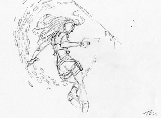 toby-gard-tomb-raider-legend-sketch-2_29177487205_o