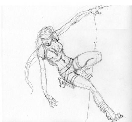 toby-gard-tomb-raider-legend-sketch-3_28555474804_o
