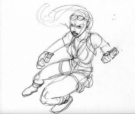 toby-gard-tomb-raider-legend-sketch-7_29177484545_o