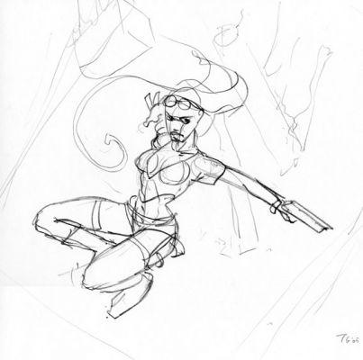 toby-gard-tomb-raider-legend-sketch-8_28555472674_o