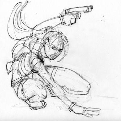 toby-gard-tomb-raider-legend-sketch-9_28555476134_o
