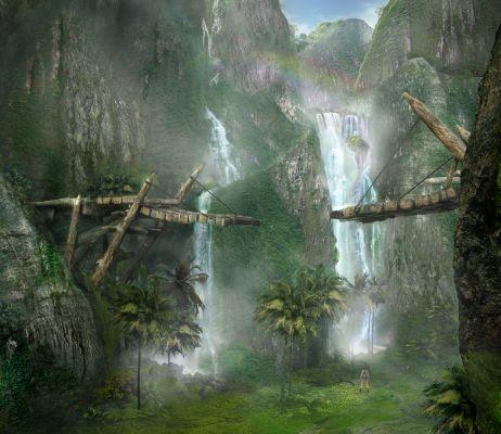 tomb-raider-anniversary-concept-art-10_29399445092_o