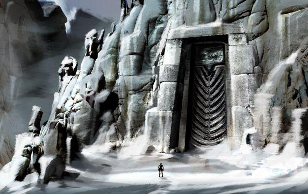 tomb-raider-anniversary-concept-art-12_29218622590_o