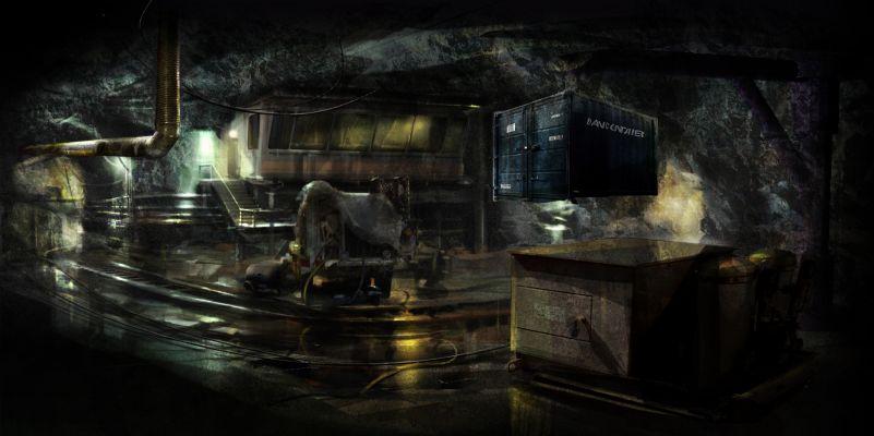 tomb-raider-anniversary-concept-art-14_28883103544_o