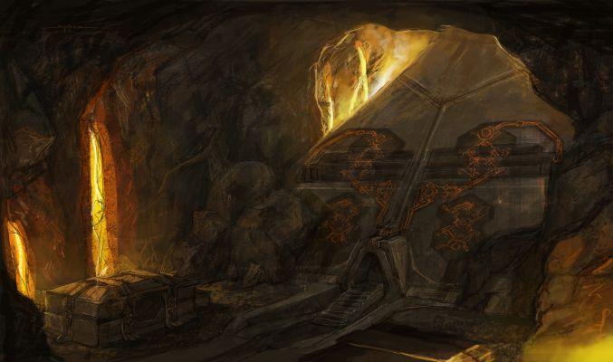 tomb-raider-anniversary-concept-art-15_28883103204_o