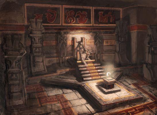 tomb-raider-anniversary-concept-art-18_29218617120_o