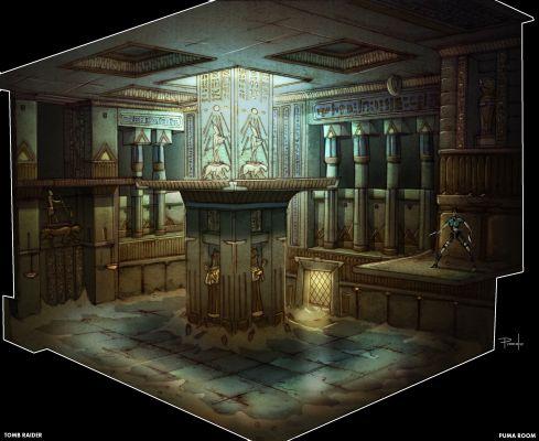 tomb-raider-anniversary-concept-art-19_29399439282_o