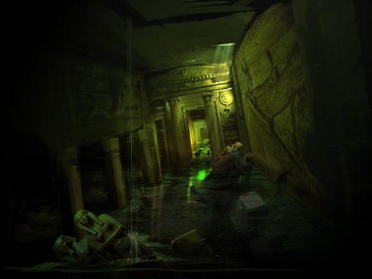 tomb-raider-anniversary-concept-art-1_29218626330_o