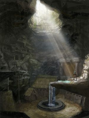 tomb-raider-anniversary-concept-art-20_29218615310_o