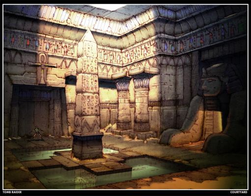 tomb-raider-anniversary-concept-art-21_29218614600_o