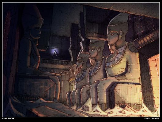 tomb-raider-anniversary-concept-art-22_29218614250_o