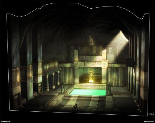 tomb-raider-anniversary-concept-art-23_29399437512_o