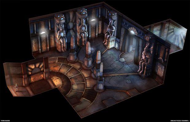 tomb-raider-anniversary-concept-art-24_29399437362_o
