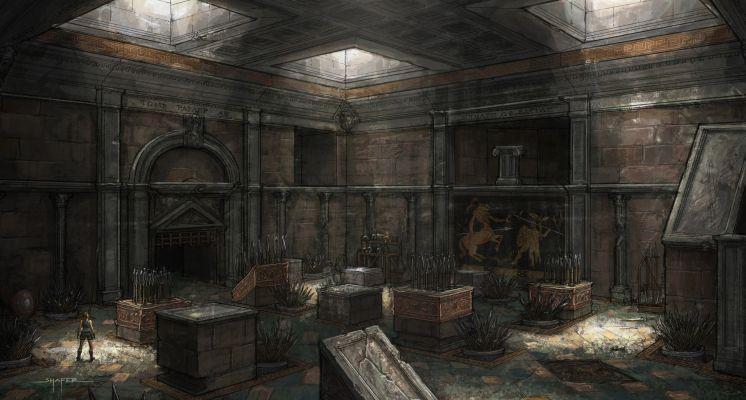 tomb-raider-anniversary-concept-art-25_29218613990_o