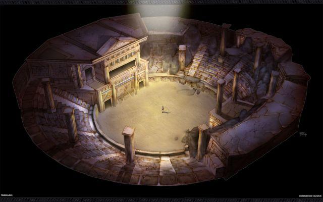 tomb-raider-anniversary-concept-art-28_29473803026_o