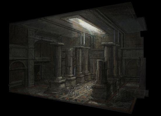 tomb-raider-anniversary-concept-art-29_29473802786_o