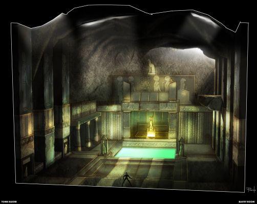 tomb-raider-anniversary-concept-art-2_29218626070_o