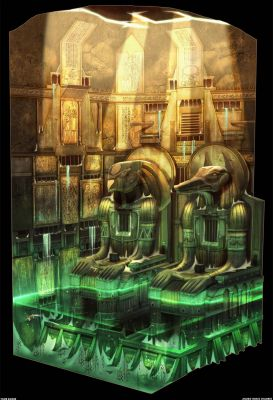 tomb-raider-anniversary-concept-art-30_28883093084_o