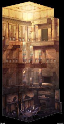 tomb-raider-anniversary-concept-art-32_29473801696_o