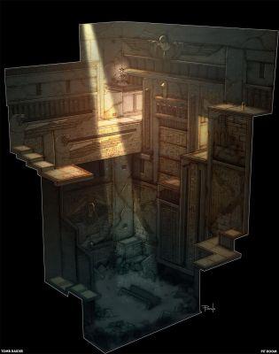 tomb-raider-anniversary-concept-art-33_29473800836_o