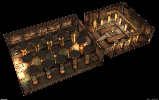 tomb-raider-anniversary-concept-art-34_28883091304_o