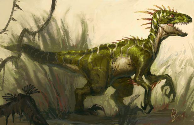 tomb-raider-anniversary-concept-art-35_29473800306_o