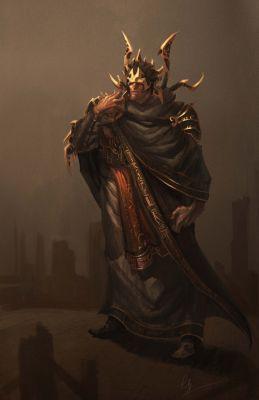 tomb-raider-anniversary-concept-art-37_29507999335_o