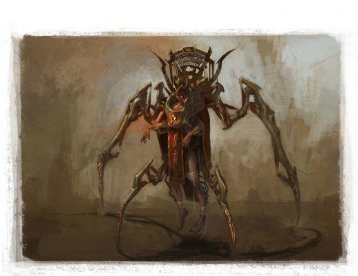 tomb-raider-anniversary-concept-art-38_29507999045_o