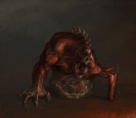 tomb-raider-anniversary-concept-art-39_29507998745_o