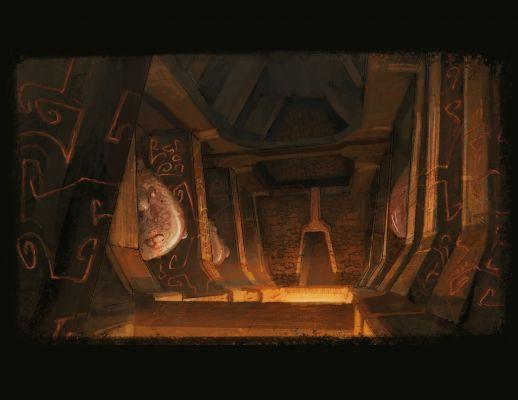 tomb-raider-anniversary-concept-art-3_28883106134_o