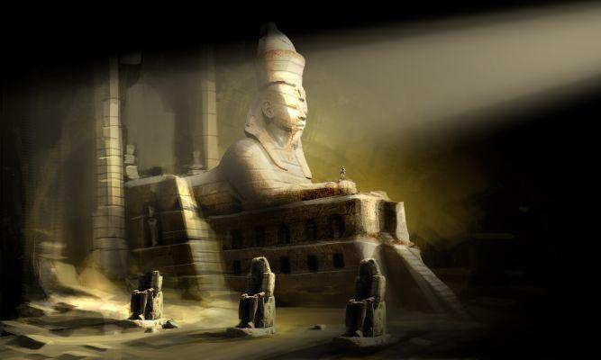 tomb-raider-anniversary-concept-art-41_29507997925_o