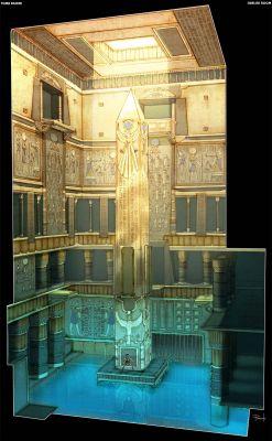 tomb-raider-anniversary-concept-art-43_29507997645_o