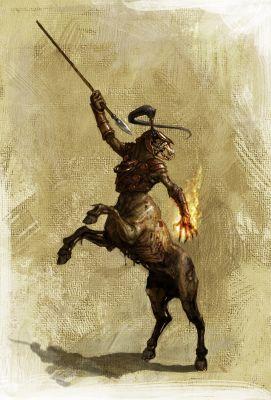 tomb-raider-anniversary-concept-art-45_29507997135_o