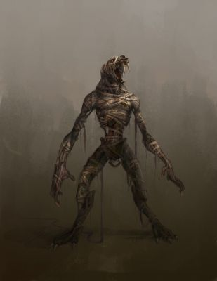 tomb-raider-anniversary-concept-art-46_29507996455_o