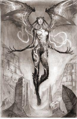 tomb-raider-anniversary-concept-art-47_29473796586_o