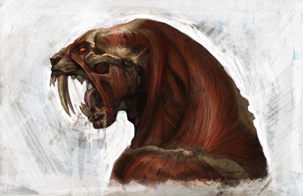 tomb-raider-anniversary-concept-art-50_29473794206_o