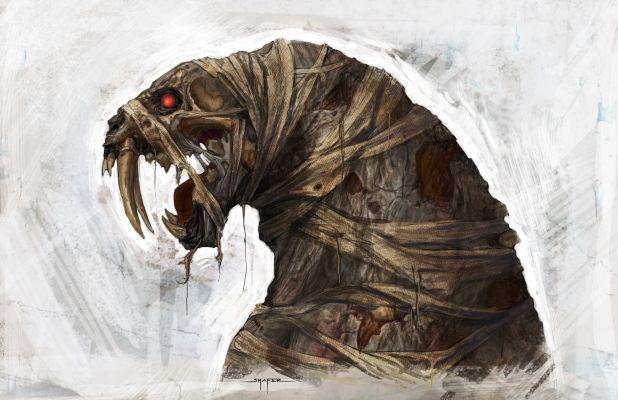 tomb-raider-anniversary-concept-art-51_29473793776_o