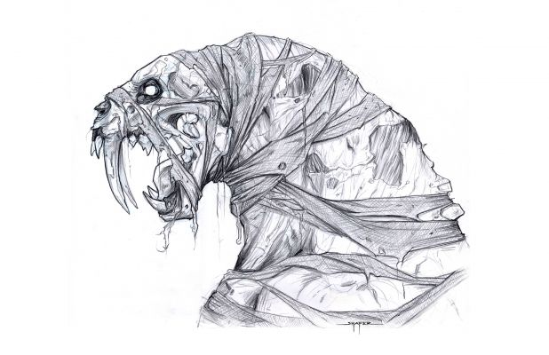 tomb-raider-anniversary-concept-art-52_29473793426_o