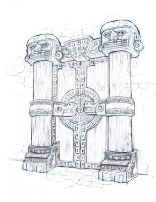 tomb-raider-anniversary-concept-art-53_29473793046_o