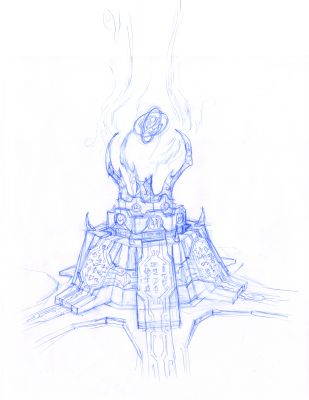 tomb-raider-anniversary-concept-art-55_29473792486_o