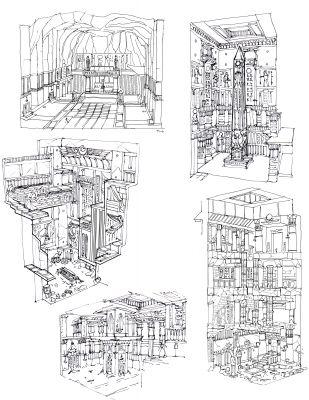 tomb-raider-anniversary-concept-art-56_29507990655_o